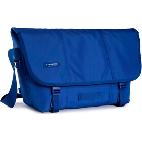 Timbuk2 Classic Messenger Bag L Intensity